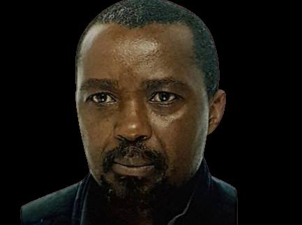 Isaac Abuta